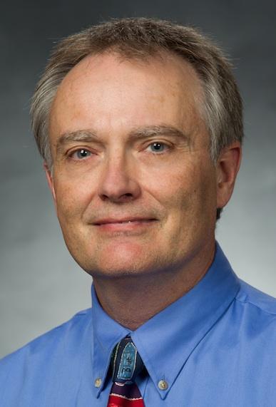 Alan D. Manning