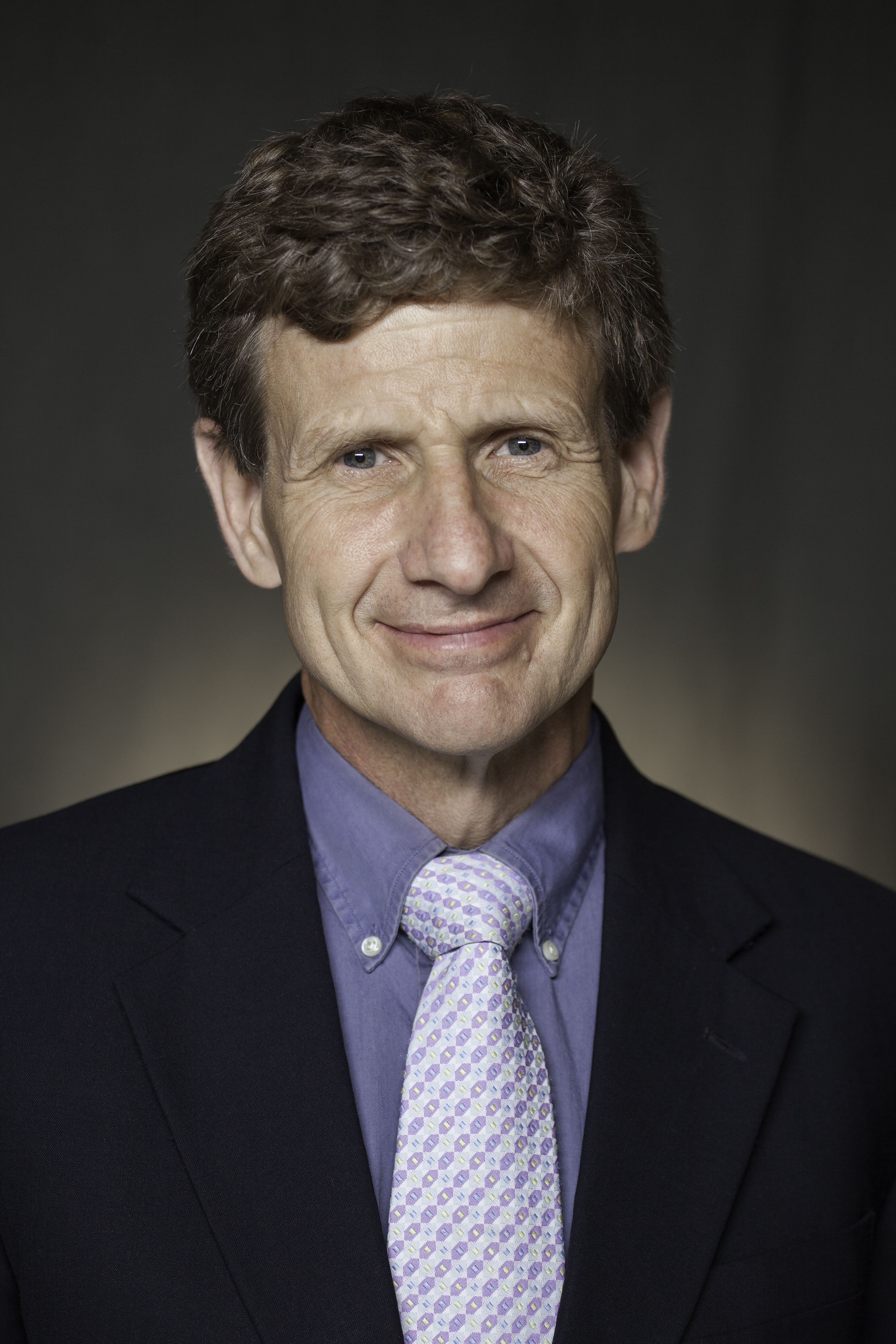 R. Kirk Belnap