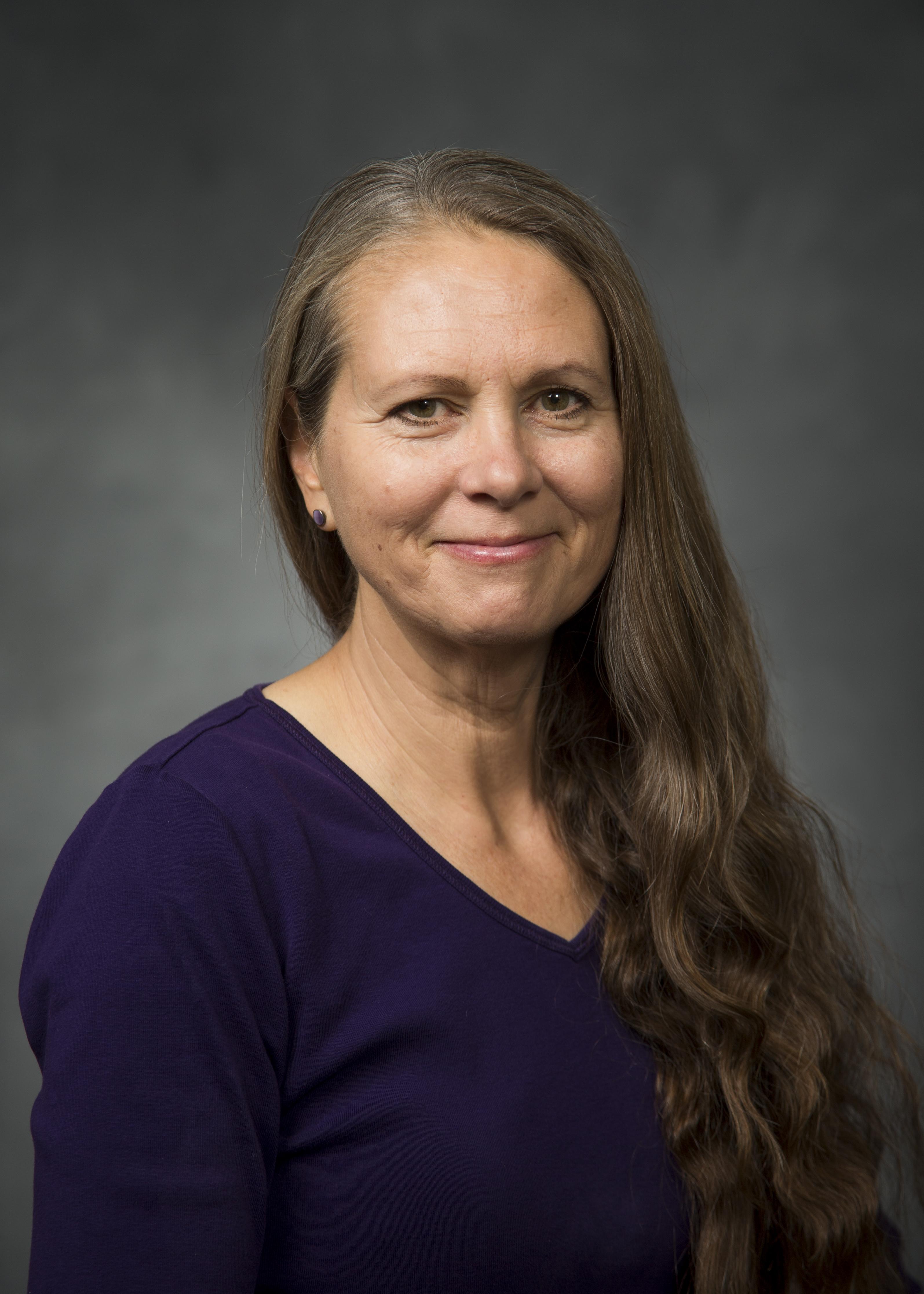 Bonnie S. Bingham