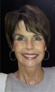Kathleen Bingham