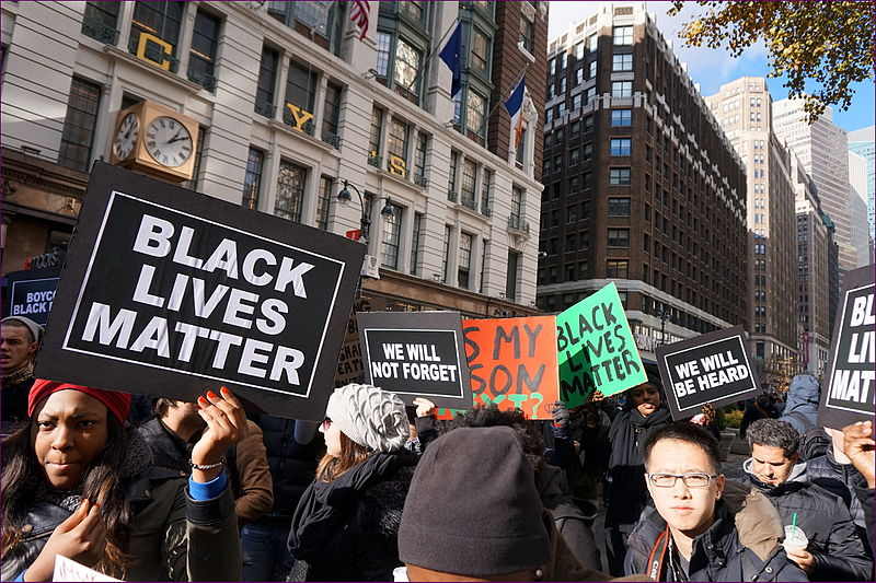 Black_Lives_Matter_Black_Friday_(15742148387)