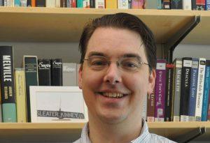 Image of Carl Sederholm