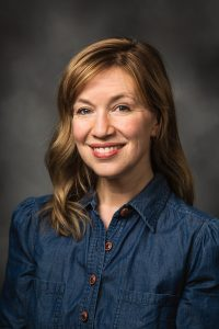 Image of Jacquelyn Christensen