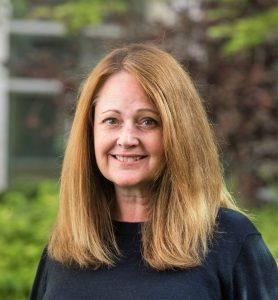 Geri Clements