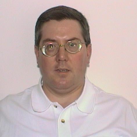 Roger D Cook
