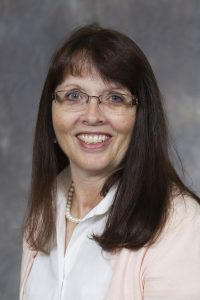 Image of Deborah Dean