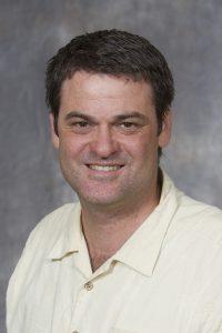 Image of Eric Eliason