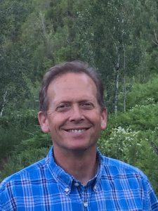 Jeffrey Scott Turley