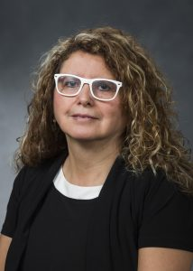 Mara Garcia