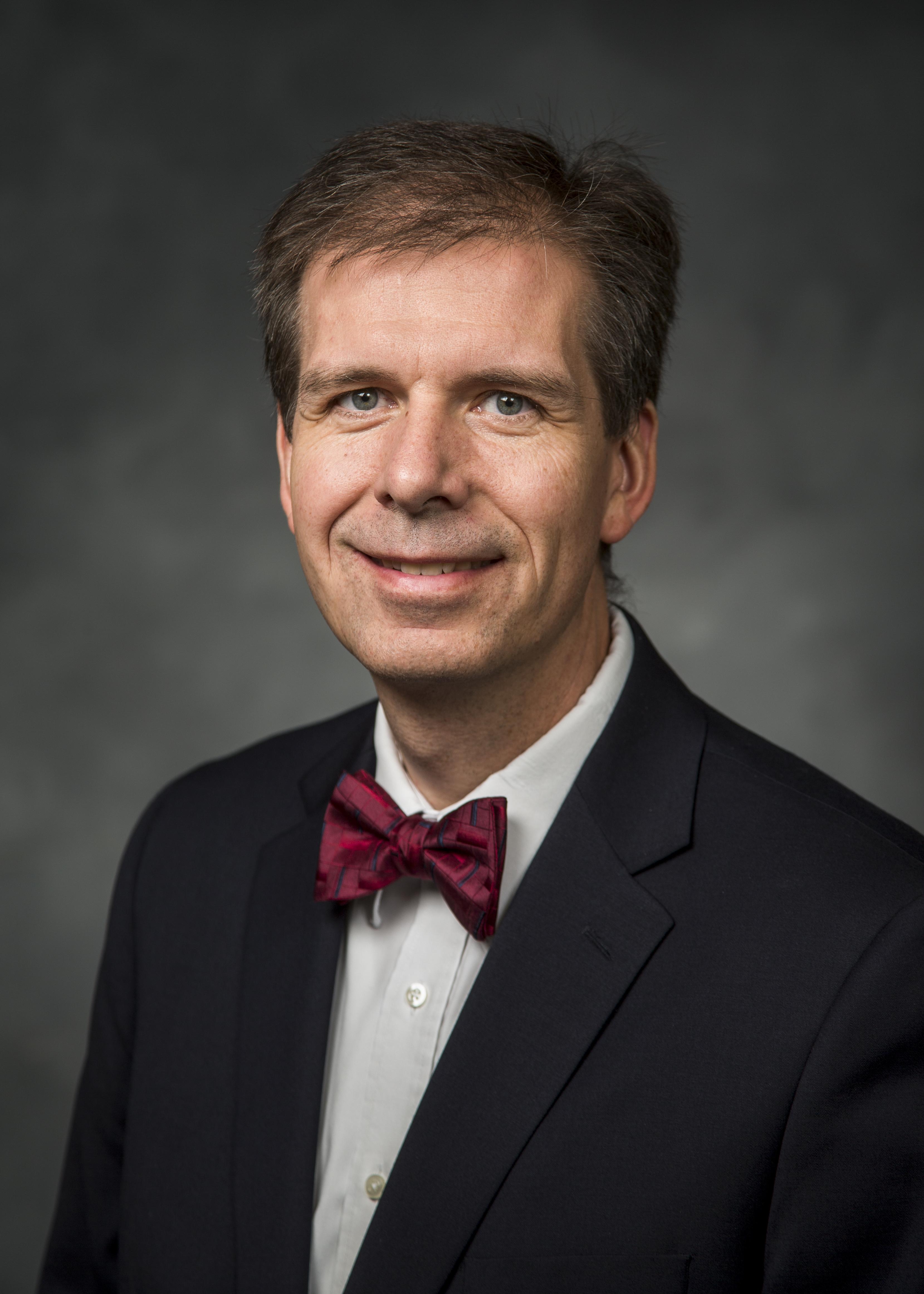 Russell A Hansen