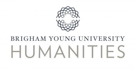Two New Associate Deans in the College of Humanities