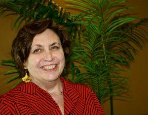 Catherine Loomis WS Colloquium