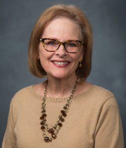 Jessica McGovern