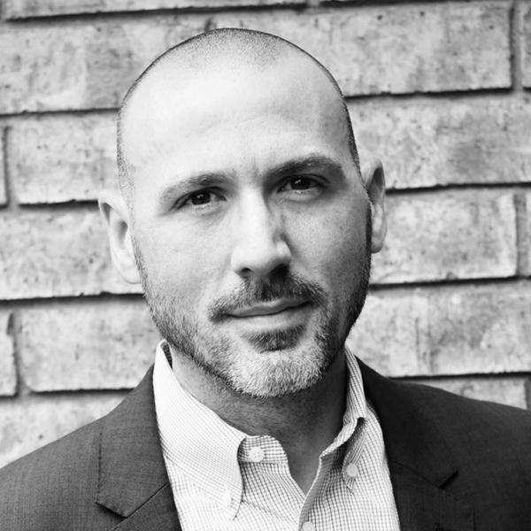 Adam Miller and Moral Creativity