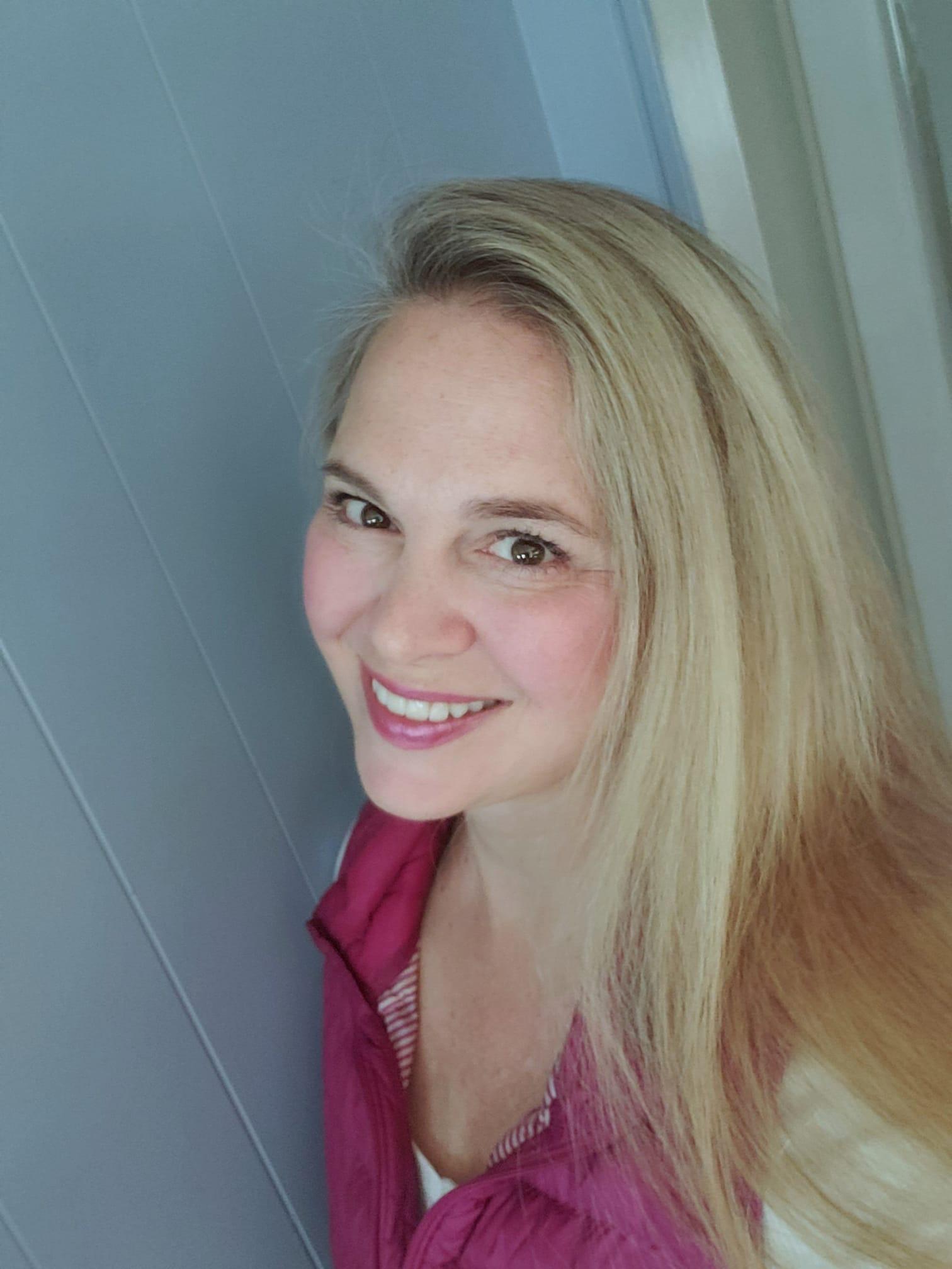 Laura Catharine Smith