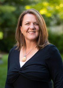 Image of Julie Lefgren