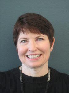 Image of Lisa Boswell