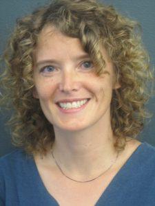 Image of Lisa Hale