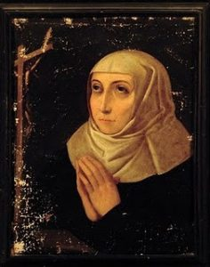 luisa-de-carvajal-from-nunnery-of-salvador1