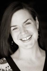 Kristin L. Matthews