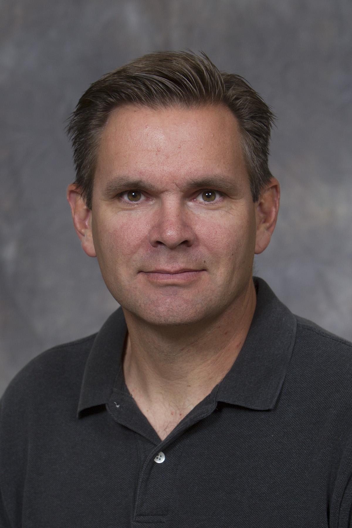 Brett Chan McInelly