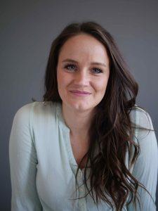 Image of Meg Mcmanama