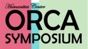 ORCA Symposium Highlights Student Projects