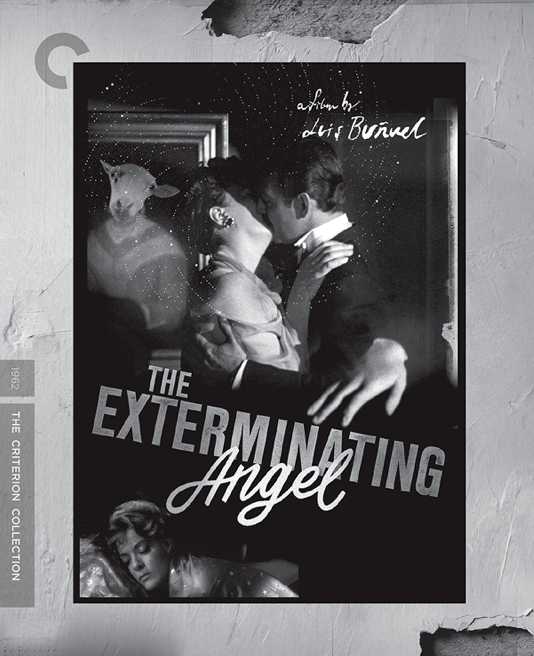 """Greg Stallings on """"The Exterminating Angel"""" and the Effects of Quarantine"""