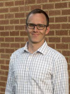 Sean Driscoll