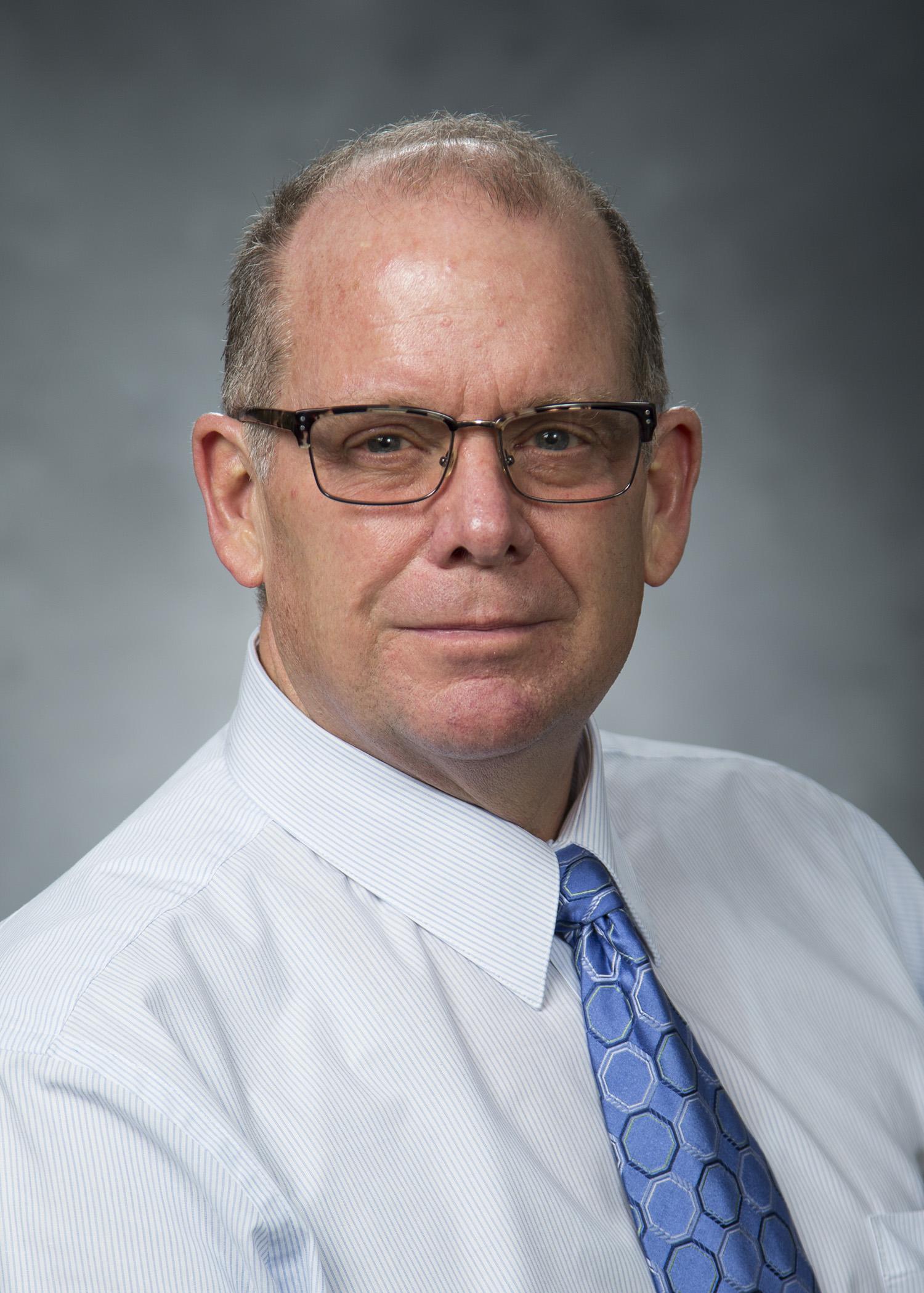 Alvin F Sherman