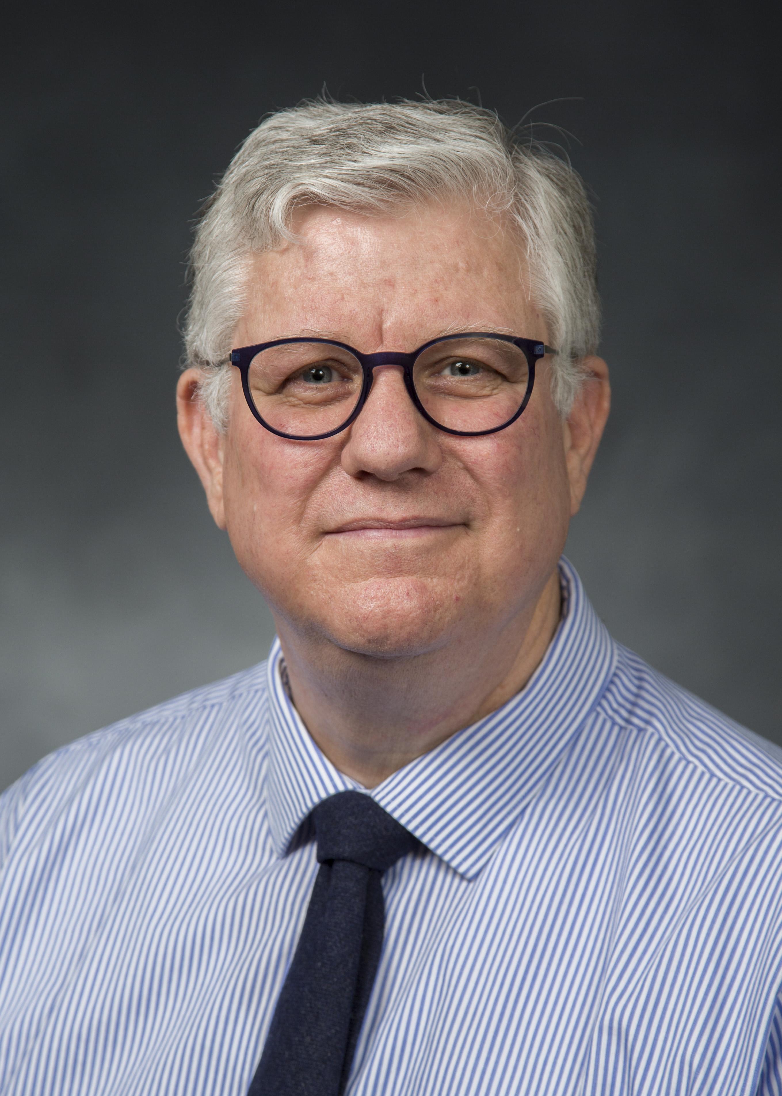 Robert N Smead