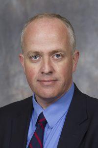 Image of John Talbot