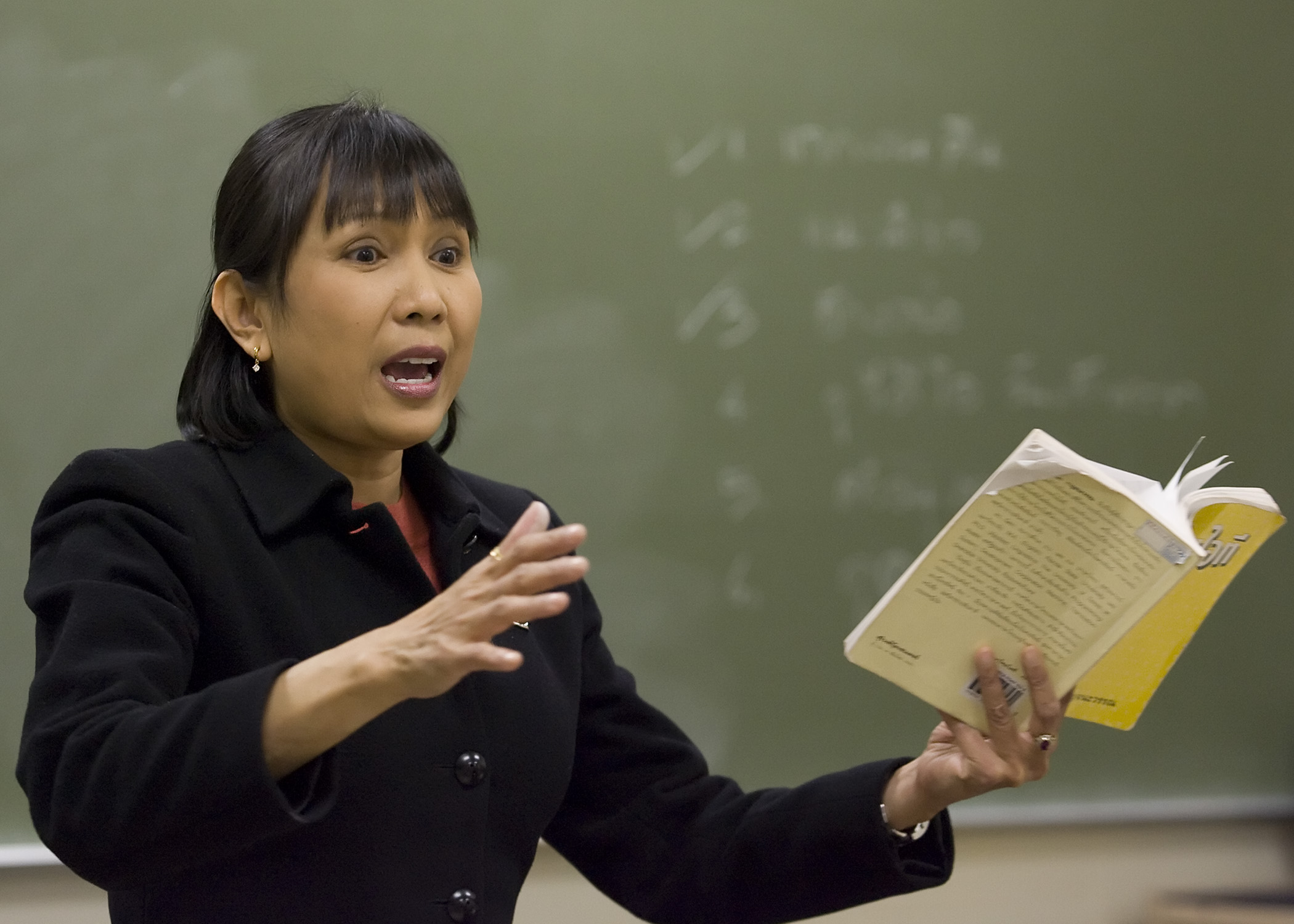 Teaching-31