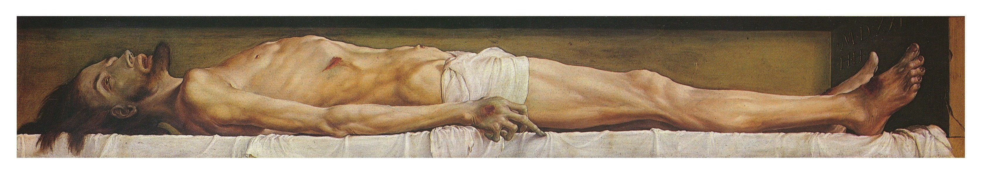 The_Body_of_the_Dead_Christ_in_the_Tomb,_and_a_detail,_by_Hans_Holbein_the_Younger-2