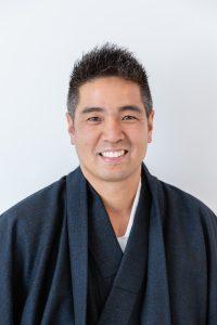 Shinsuke Tsuchiya