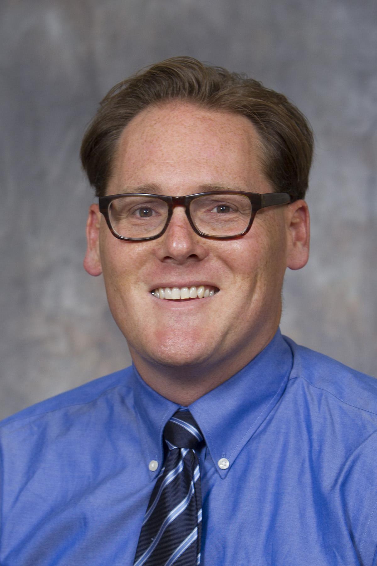 Stephen B Tuttle