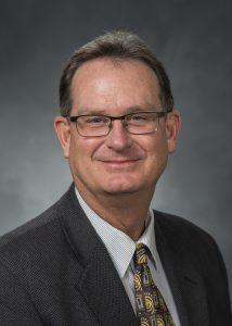 Image of Doug Weatherford