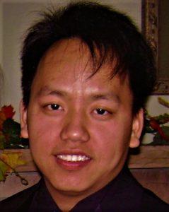 Image of Yang Vang