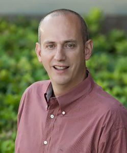 Image of Aaron Alder