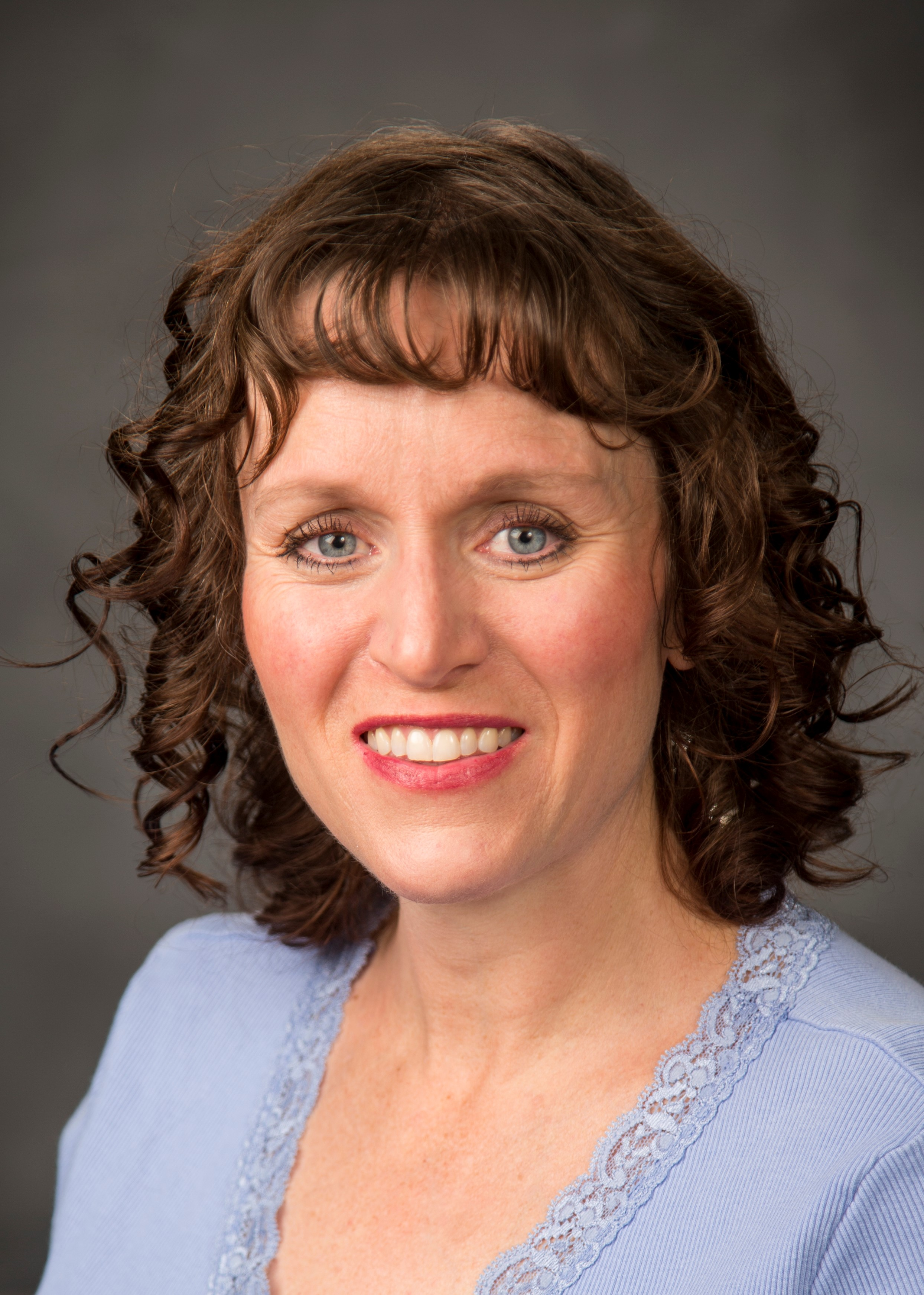 Cindy Cromar