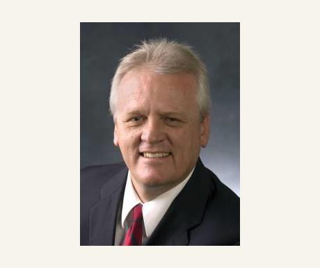 Norman W. Evans
