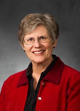 Nancy R. Turley