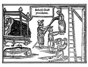 newes_from_the_dead_woodcut