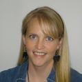 Image of Julie Taylor Ransom